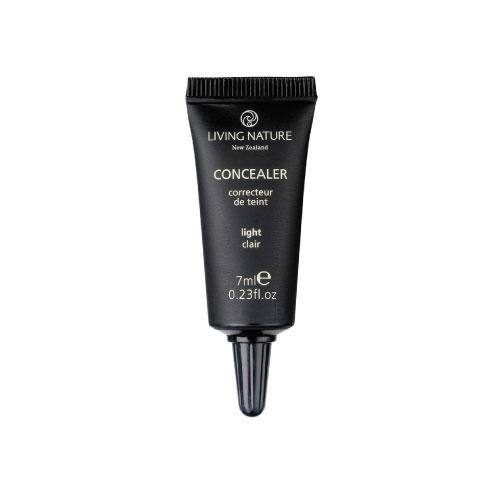 コンシーラー ライト 7mlの商品画像